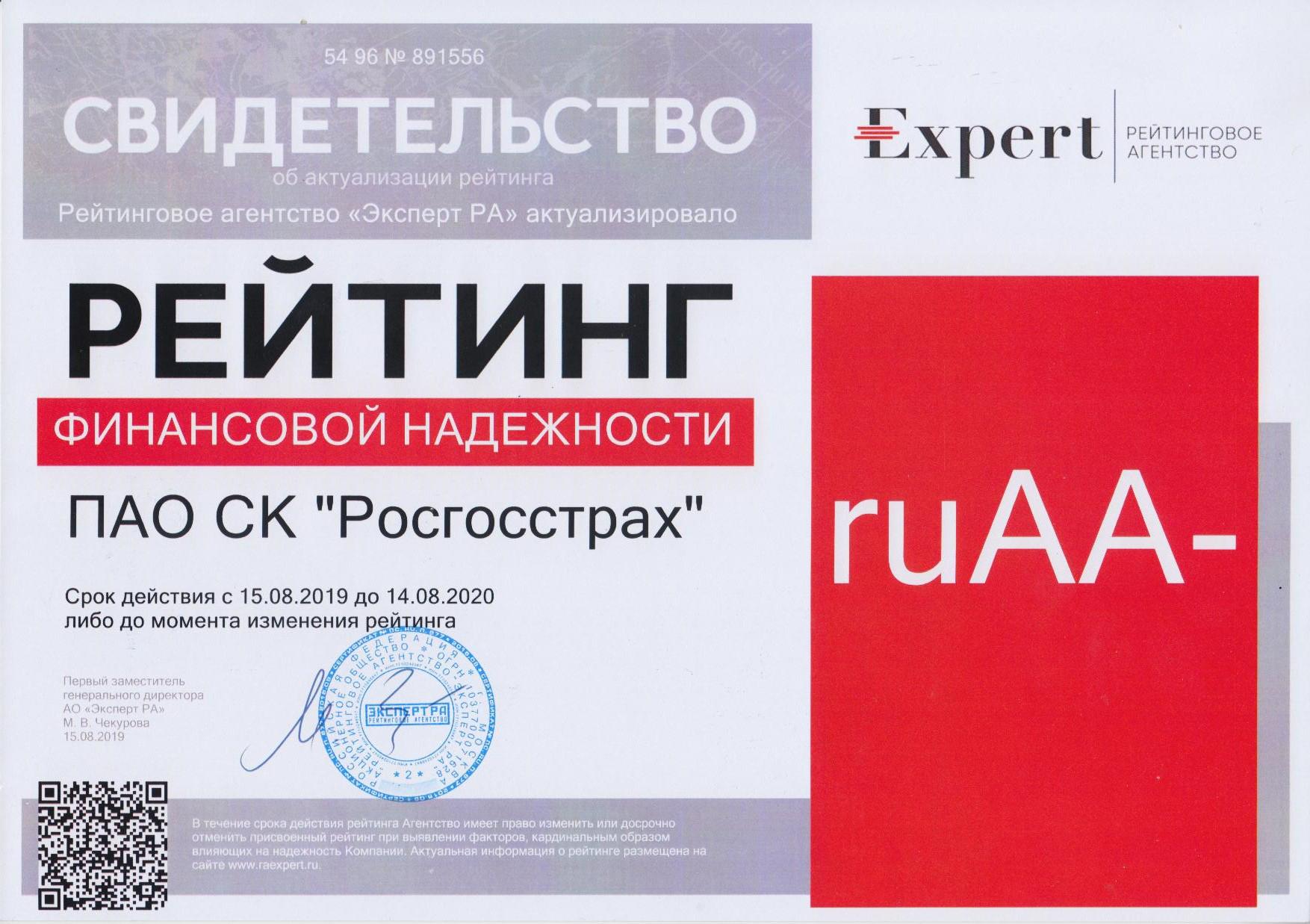 Почта банк кредит наличными рассчитать для пенсионеров