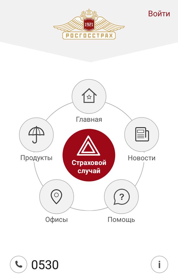 Компания русские деньги отзывы сотрудников