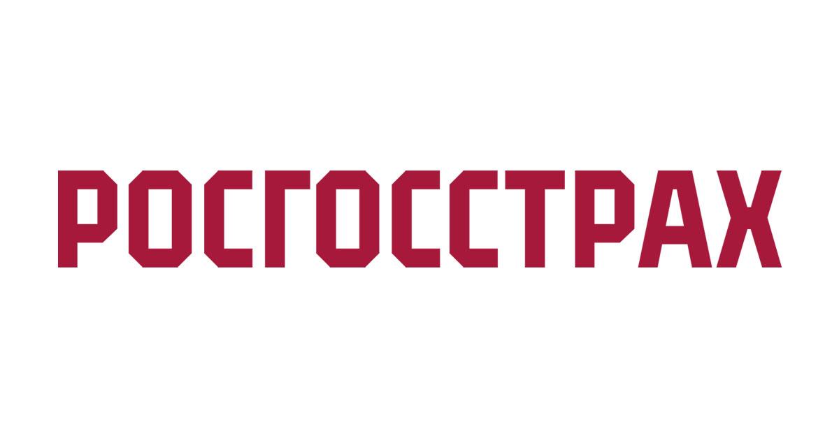 Сделать страховку в казахстан